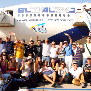 How to Make Aliyah Work — Or Fail