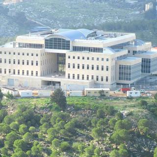The Secret of Israel's Brain Gain