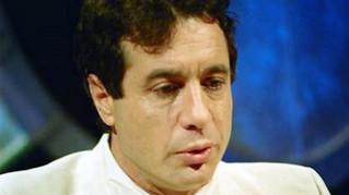 The Erev Rav Strikes Again Through Poet Yehonatan Geffen