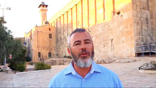 WATCH: Hebron — Ground Zero of the Anti-Israel Lie