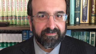 The Watchtower on Jihad: An Interview with Robert Spencer