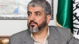 Hamas Has Lost A Big Battle, But Not The War