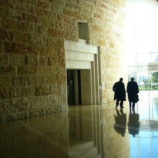Israel's High Court: A Law Unto Themselves