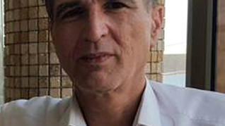 A View From The Arab Side: Massad Abu-Toameh Speaks Out