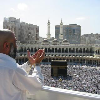 Is Islam Idolatry?