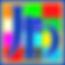 1200x1200 jh logo.png