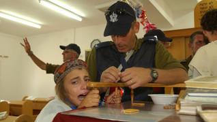 Make Gaza Jewish Again