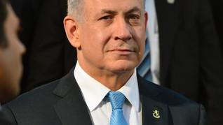 Dear Bibi: Why Not Honor Jerusalem Day Jubilee?