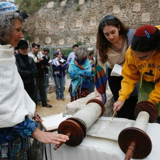 Reform Judaism or New Religion?