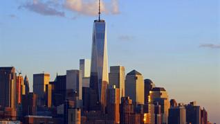 American Tower of Babel, Arab Dreamland of Hate