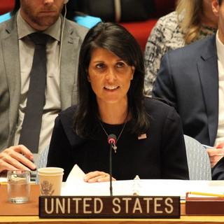Draining the Global Anti-Israel Swamp