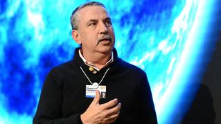 INTO THE FRAY: Inane… Again! Tom Friedman on Gaza