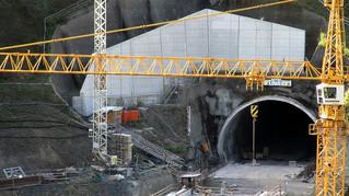 Only Hamas Can Make the New Jerusalem-Tel Aviv Train Safe