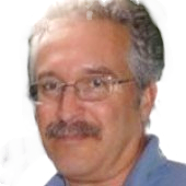 Dr. Alex Joffe (PR Photo)