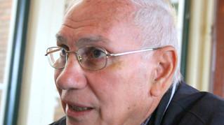 The Rising Star of Global Christian Anti-Semitism