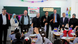 Outing UNRWA: US State Department Complicit In Weaponizing UN Against Israel