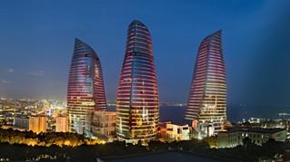 Azerbaijan: Israel's Religiously Tolerant Muslim Neighbor