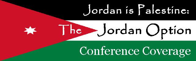Image credit: The Jerusalem Herald
