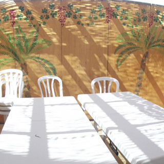 Weather: Cooler as the Weatherman seeks Pampered Life in the Sukkah