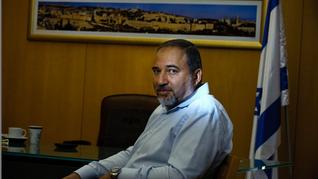 Gaza: Déjà Vu … Again?