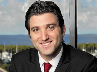 Gabriel Groisman, the Mayor Who Defeated BDS