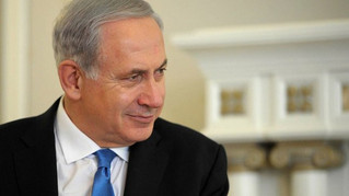 Why Another Four Years With Bibi Will Be Fatal