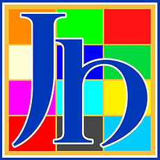 logo01_edited.jpg