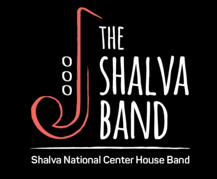 The Shalva Band Logo by Selimi [CC BY-SA 3.0] via Wikipedia