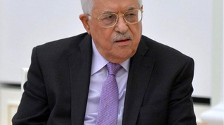 No Foreign Aid to Palestinians – A US Interest!