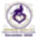 Breeders scheme logo 2020 - John  & Lesl