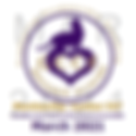 Breeders scheme logo 2020 - Clive.png