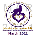 Breeders scheme logo 2020 - Clive.png