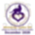 Faiyum 2020 Breeder Scheme.png