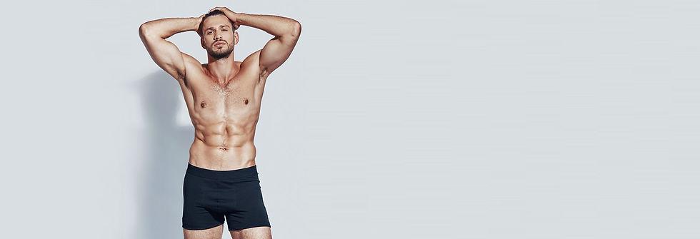 mens-Innerwear-Carousal-homepage.jpg