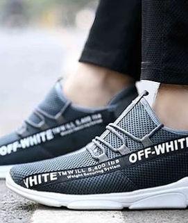 Men's-Casual-Sneakers.jpg