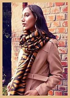 shawl._SY530_QL85_.jpg