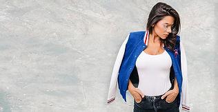 Womens-Jackets.jpg