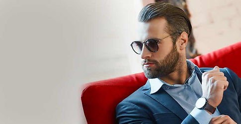 Sunglasses-for-mens-mens-page.jpg