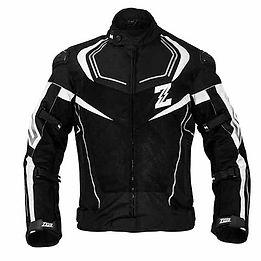 online shopping site india buy best brands of biker jackets