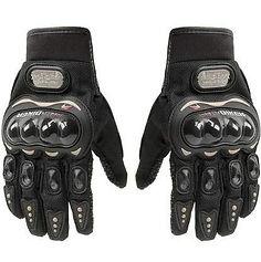 Pro-bikr-gloves.jpg