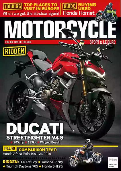 Motorcycle-magazine.jpg