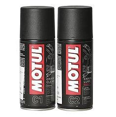 moto-oil.jpg