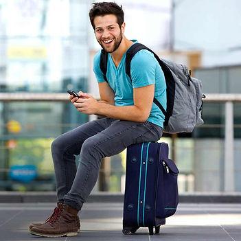 Mens---Travel-bag.jpg