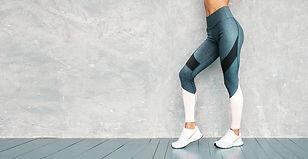 Womens-Leggings.jpg