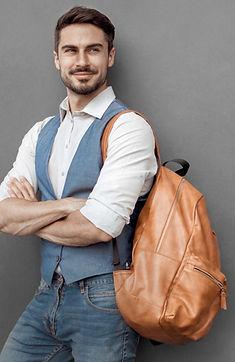 mens-backpack---Mens-page.jpg