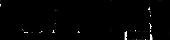 Traveller Ritz-Logo.png
