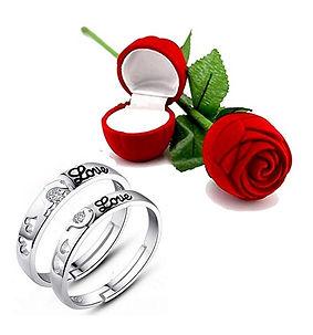 Propose-ring.jpg