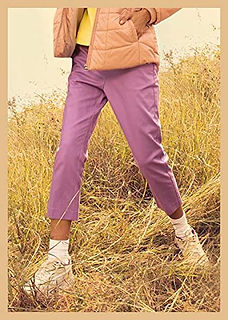 trousers._SY530_QL85_.jpg