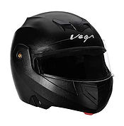 online shopping site india buy best brands budget helmets