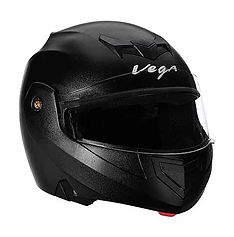 online shopping site india buy best brands budget helmets